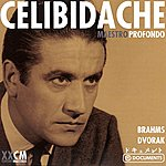 Sergiu Celibidache Celibidache Maestro Profondo (1945, 1949)