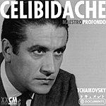 Sergiu Celibidache Celibidache Maestro Profondo (1946, 1948)