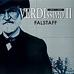 Mario Rossi Verdissimo II: Falstaff (1950)