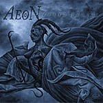 Aeon Aeons Black