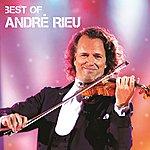 André Rieu Best Of
