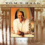 Tom T. Hall Songs From Sopchoppy