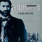 Mario Rossi Verdissimo II: Luisa Miller (1951)