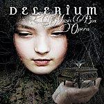 Delerium Music Box Opera
