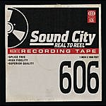 Rick Springfield Sound City - Real To Reel
