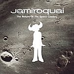 Jamiroquai The Return Of The Space Cowboy