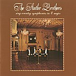 The Statler Brothers Sing Country Symphonies In E Major