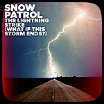 Snow Patrol The Lightning Strike (What If This Storm Ends?)