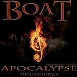 Boat Apocalypse: The Soundtrack