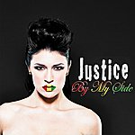 Justice By My Side (Single)