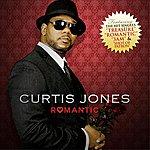 Curtis Jones Romantic Ep