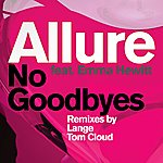 Allure No Goodbyes  (3-Track Single)