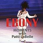 Patti LaBelle Patti Labelle Interview With Ebony Moments (Live Interview)