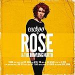 Rose Cuckoo