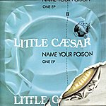 Little Caesar Name Your Poison