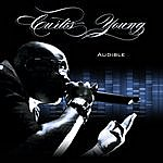 Curtis Young Audible