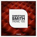 Christian Smith Tronic 100