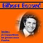 Gilbert Bécaud Gilbert Becaud