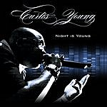 Curtis Young Night Is Young