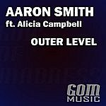 Aaron Smith Outer Level