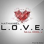 Nathaniel Love (Feat. L.L. Cool J)