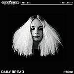 Daily Bread Iterum