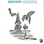 Kevin Coyne Case History