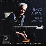 Doug MacLeod There's A Time