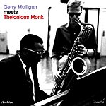 Thelonious Monk Mulligan Meets Monk