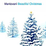 Mantovani & His Orchestra Beautiful Christmas