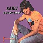 Sabu Grandes Exitos
