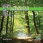 Midori Emerald