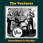 The Ventures Ghost Riders In The Sky