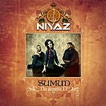 Niyaz Sumud - The Acoustic Ep