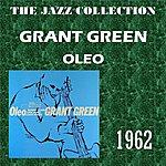 Grant Green Oleo