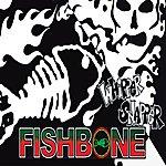 Fishbone Whipper Snapper