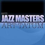 Art Tatum Jazz Masters