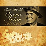 Gino Bechi Οpera Arias (1941-1951)