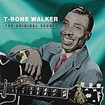 T-Bone Walker The Original Source