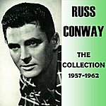Russ Conway The Collection 1957 - 1962