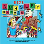 Murdo McRae Kids Nursery Rhymes Vol. 3