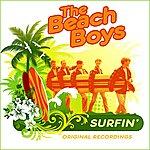 The Beach Boys Surfin'