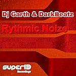 DJ Garth Rythmic Noize