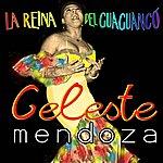 Celeste Mendoza La Reina Del Guaguanco