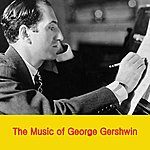 Oscar Levant The Music Of George Gershwin