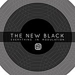 The New Black Everything In Modulation