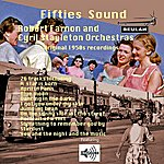 Robert Farnon Fifties Sound