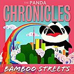 Champ Bamboo Streets