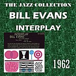 Bill Evans Interplay