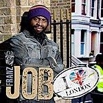 Franz Job I Love London